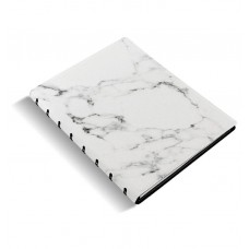 Блокнот Filofax Patterns A5 Marble