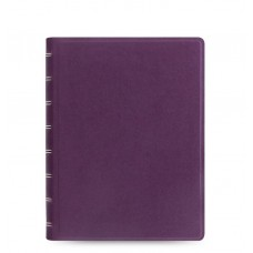 Блокнот Filofax Pennybridge A5 Purple