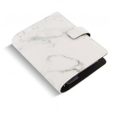 Органайзер Filofax PATTERNS Pocket Marble