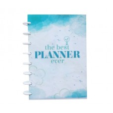 "Планнер ""The best planner ever"""
