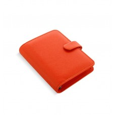 Органайзер Filofax Saffiano Pocket Bright Orange