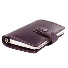 Органайзер Filofax Malden Personal Purple
