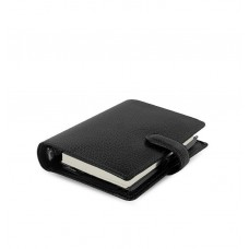 Органайзер Filofax Finsbury Pocket, Black