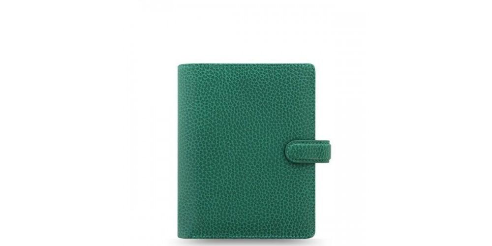 Органайзер Filofax Finsbury Pocket Forest Green