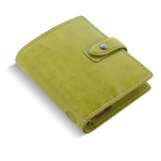 Органайзер Filofax Malden Pocket Pear
