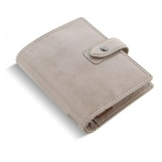 Органайзер Filofax Malden Pocket Stone