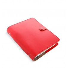 Органайзер Filofax The Original A5 Coral