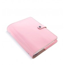 Органайзер Filofax The Original A5 Patent Rose