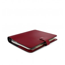 Органайзер Filofax The Original A5 Pillarbox Red