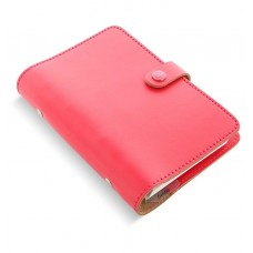 Органайзер Filofax The Original Personal Coral