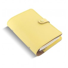 Органайзер Filofax The Original Personal Lemon