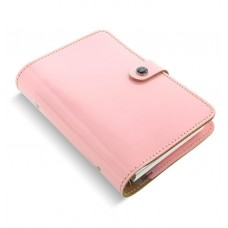 Органайзер Filofax The Original Personal Patent Rose