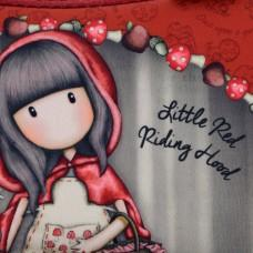 Пенал Little Red Riding Hood